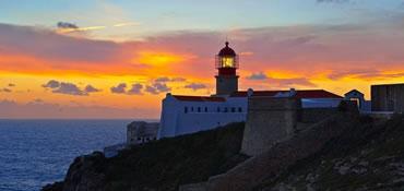 Tours Portugal - Algarve